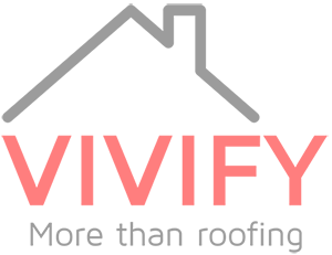Vivify Roofing