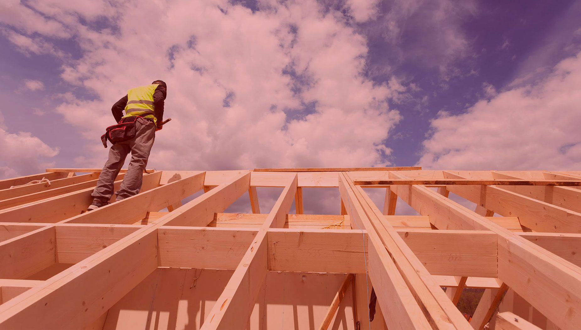 Professional Melbourne Roof Restoration