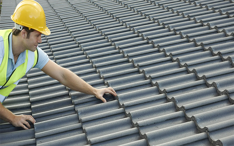 Roof Repairs Quotes Melbourne