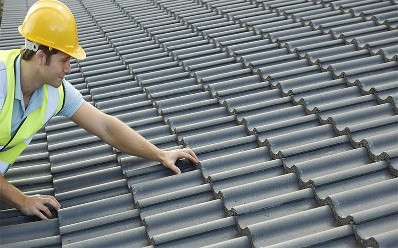 Roof Repairs Quotes Melbourne