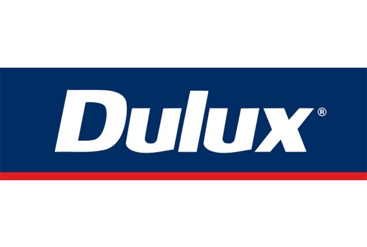Dulux Heat Reflective Paint
