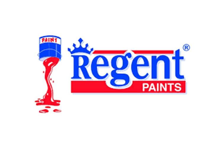 Regent Paint Tileguard Heatguard
