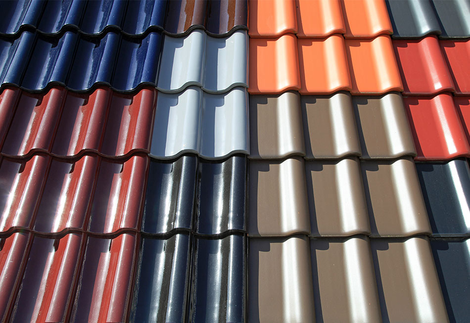 How Long Does Roof Paint Last ?