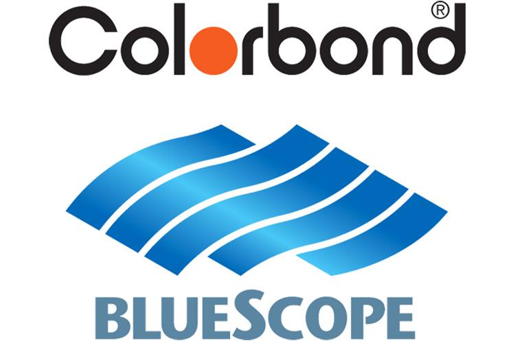 Colorbond Metal Roof Restoration