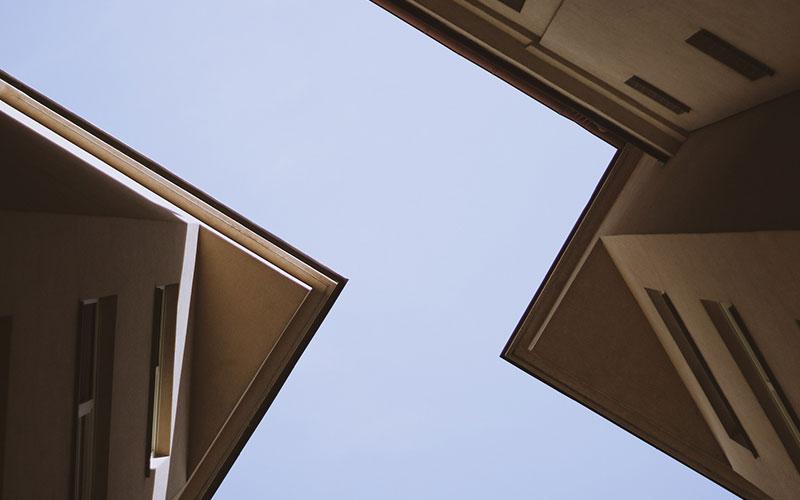 Body Coprorate Roof Restoration Service Melbourne