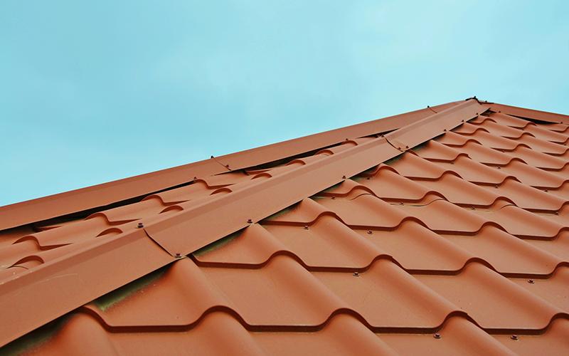 Roof Restoration Cost 1
