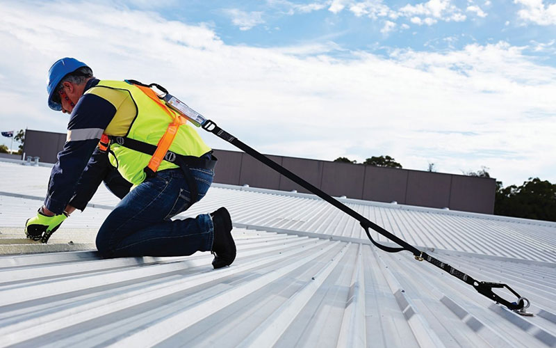 Roof-Coating-Stop-Leaks-Hiring-A-Professional