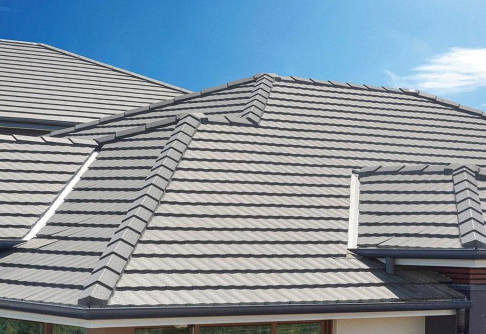 Concrete Tile Roof Restoration Featured Image