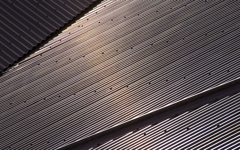 Roof Restoration Melbourne The Complete Guide