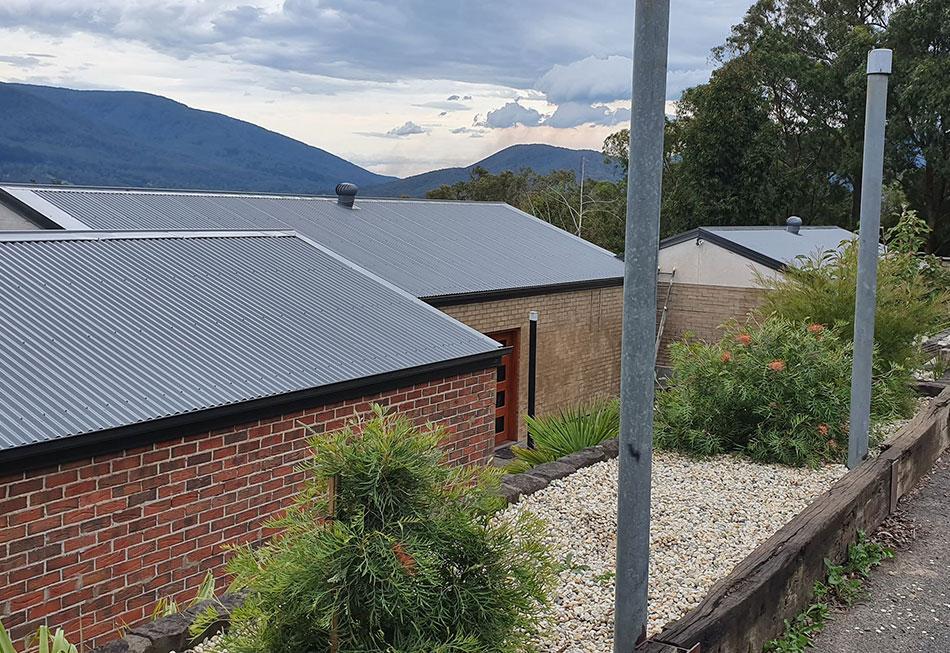 Roof Restoration Melbourne REV2