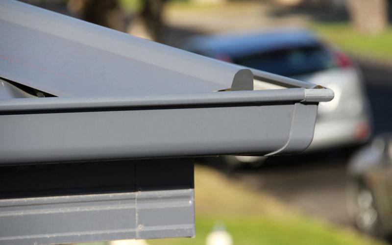 Vivify Roofing Roof Gutter Maintenance